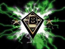 Torhymne Borussia M gladbach klingelton
