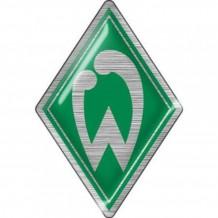 Wir sind Werder Bremen klingelton