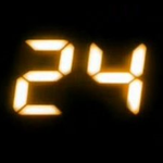 24 Klingelton klingelton