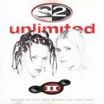 No Limit - 2 Unlimited klingelton
