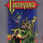Castlevania stage 1 klingelton
