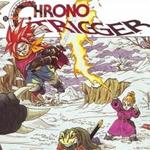 Chrono Trigger - At the bottom of night klingelton