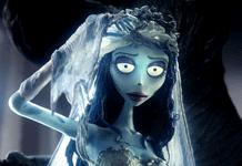 Corpse Bride - Victors solo klingelton