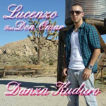 Danza Kuduro klingelton
