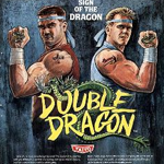 Double Dragon stage 1 klingelton