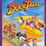 Duck Tales The Amazon klingelton