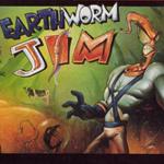 Earthworm Jim - Andy Asteroid klingelton