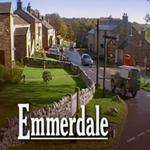 Emmerdale Farm klingelton