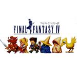 Final fantasy IV - Epilogue klingelton