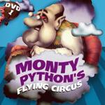 Monty Pythons Flying Circus klingelton