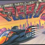 F-Zero - Mute City klingelton