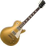 Guitar Hendrix style klingelton