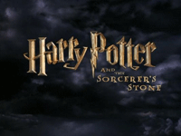 Harry Potter und der Stein der Weisen klingelton