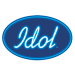 American idol klingelton