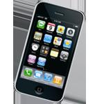 iPhone Remix klingelton