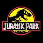 Jurassic Park klingelton