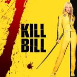 Kill Bill whistle klingelton