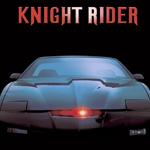 Knight Rider klingelton