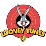 Looney Tunes klingelton