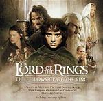 Lord Of The Ring - The Bridge of Khazad dum klingelton