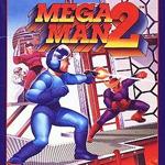 Mega Man 2 Wood man klingelton