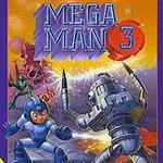 Mega Man 3 Snake man klingelton