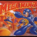 Mega Man 7 - Introduction klingelton