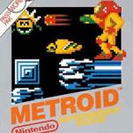Metroid klingelton