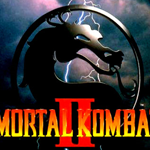 Mortal Kombat II - Shang Tsun klingelton