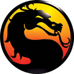 Mortal Kombat - Player select klingelton