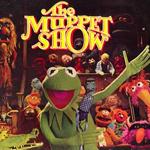 The Muppet Show klingelton