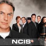 NCIS klingelton