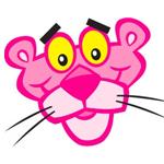 Der rosarote Panther klingelton