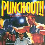Punch out - Gameplay klingelton