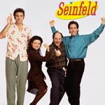 Seinfeld klingelton