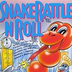 Snake Rattle n Roll stage 1 klingelton