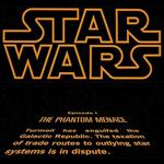 Star Wars main title klingelton