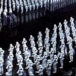 Star Wars imperial march klingelton
