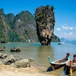 Nationalhymne Thailand klingelton