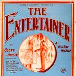 The Entertainer klingelton