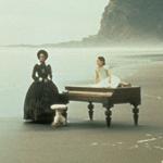 Das Piano klingelton
