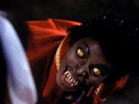 Thriller - Answer the phone klingelton