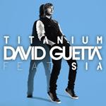 Titanium - David Guetta klingelton
