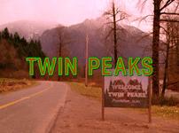 Twin Peaks klingelton