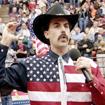 US-Nationalhymne klingelton