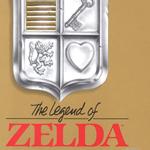 Legend of Zelda castle klingelton