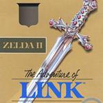 Zelda 2 castle klingelton